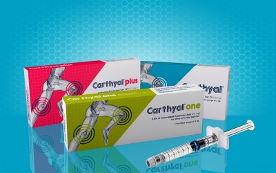 Carthyal